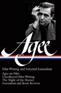 page-top100journalists-agee