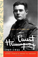 page-top100journalists-hemingway