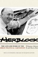 Herbert Block (Herblock)