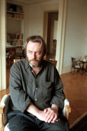 page-top100journalists-hitchensChristopher