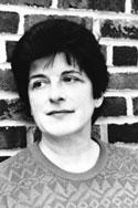 Jane Kramer