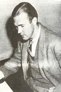 George Polk