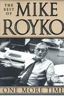 Mike Royko