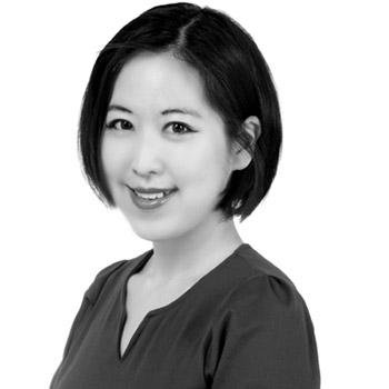 Yoo Eun Lee