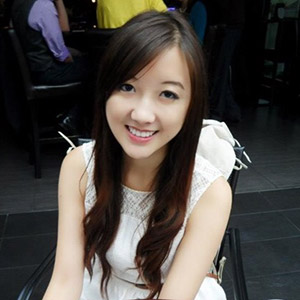photo-ber-17-michelle-zhou