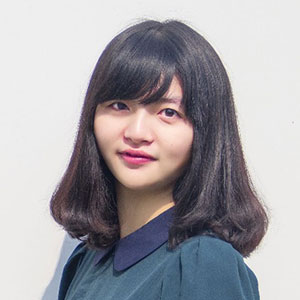 photo-ber-18-xin-krystal-hu