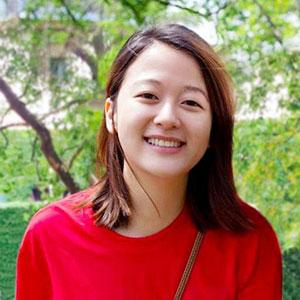 photo-ber-18-yueqi-yang