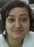 Bhuma Shrivastava