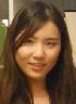 Ella Zhang