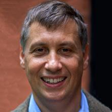 Adam Penenberg