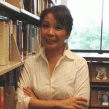 photo-faculty-betty-ming-liu