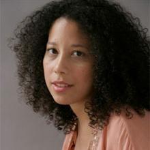 Cora Daniels