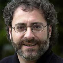 photo-faculty-david-handschuh