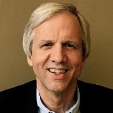 David Westphal