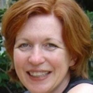 Fran Molloy