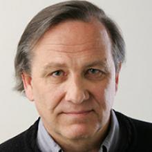 Frank Flaherty