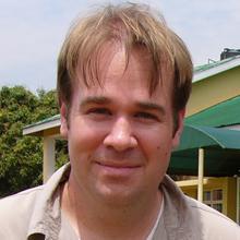 Jason Maloney