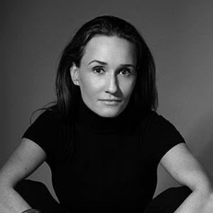 Jenny Nordberg