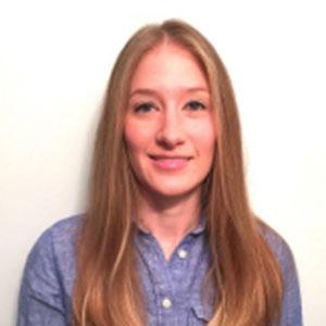 Jessica Anne Gresko