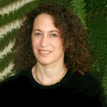 Jill Hamburg