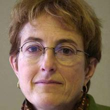 photo-faculty-kathy-willens