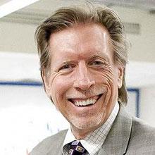 Kevin Convey