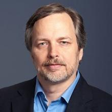 Mark Schone