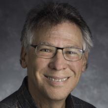 photo-faculty-michael-balter