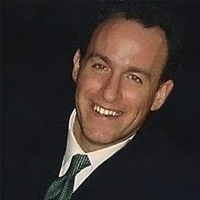 Michael Soloman