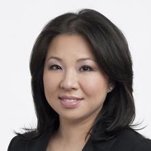 Nancy Han
