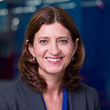 Rebecca Blumentstein