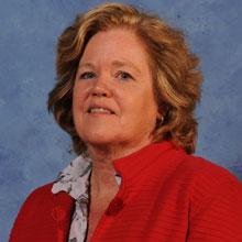 Rosemary Beirne