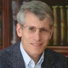 Stephen Soloman