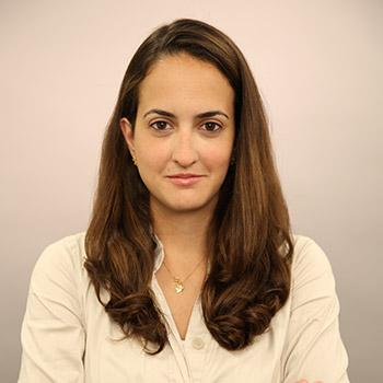 Ana Maria Benedetti