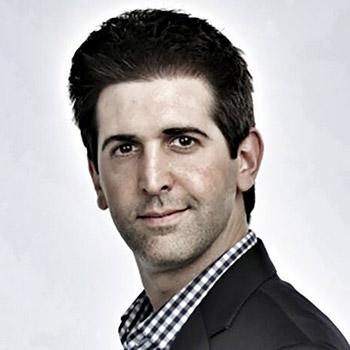 Michael Rothman