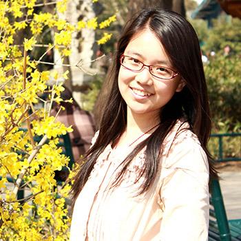 Peipei Zhang