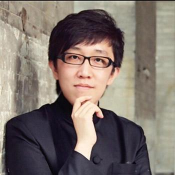 Ronan Gao