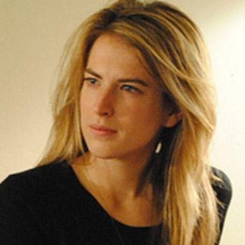 Ruth Spencer