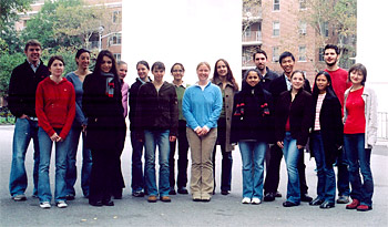 sherp-alumni-serp-23