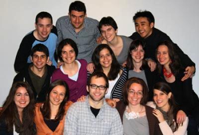sherp-alumni-sherp-28