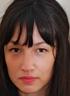 Jocelyn Fong
