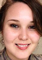 Jeanette Ferrara