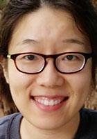 Cici Zhang